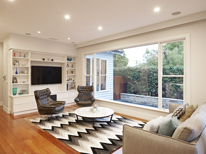Melbourne Extensions Amp Designs Specialists In Home