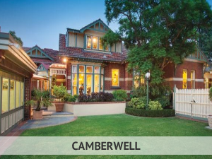 we are commited to giving you a home that is a joy to live in not just a well designed house but a wonderful place to make a lifetime of memories - Home Extensions Melbourne